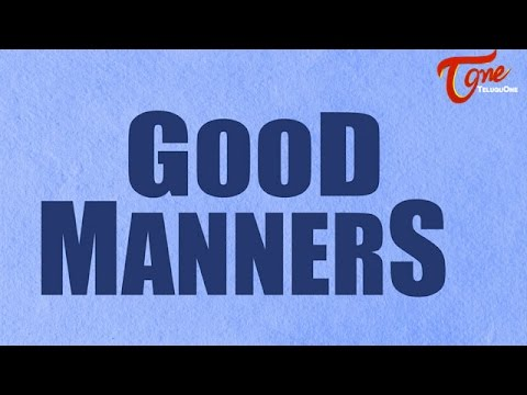 proverbs on good manners Good manners quotes,good manners, keyword, keywords  the great secret, eliza, is not having bad manners or good manners or any other particular sort of manners.