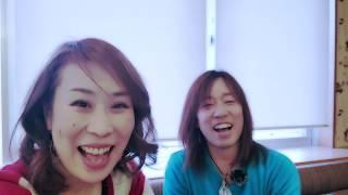 チヒロ☆なう2019 ② thumbnail