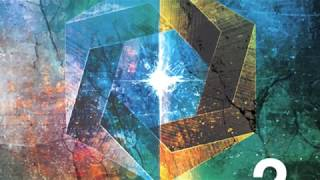 Sifar - Dhuan [Audio] [Hindi Rock]