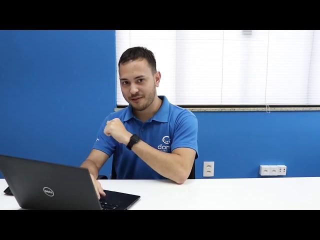Melhore sua Produtividade com Microsoft Planner