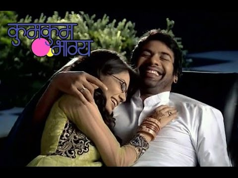 kumkum bhagya 20 december 2014 full episode