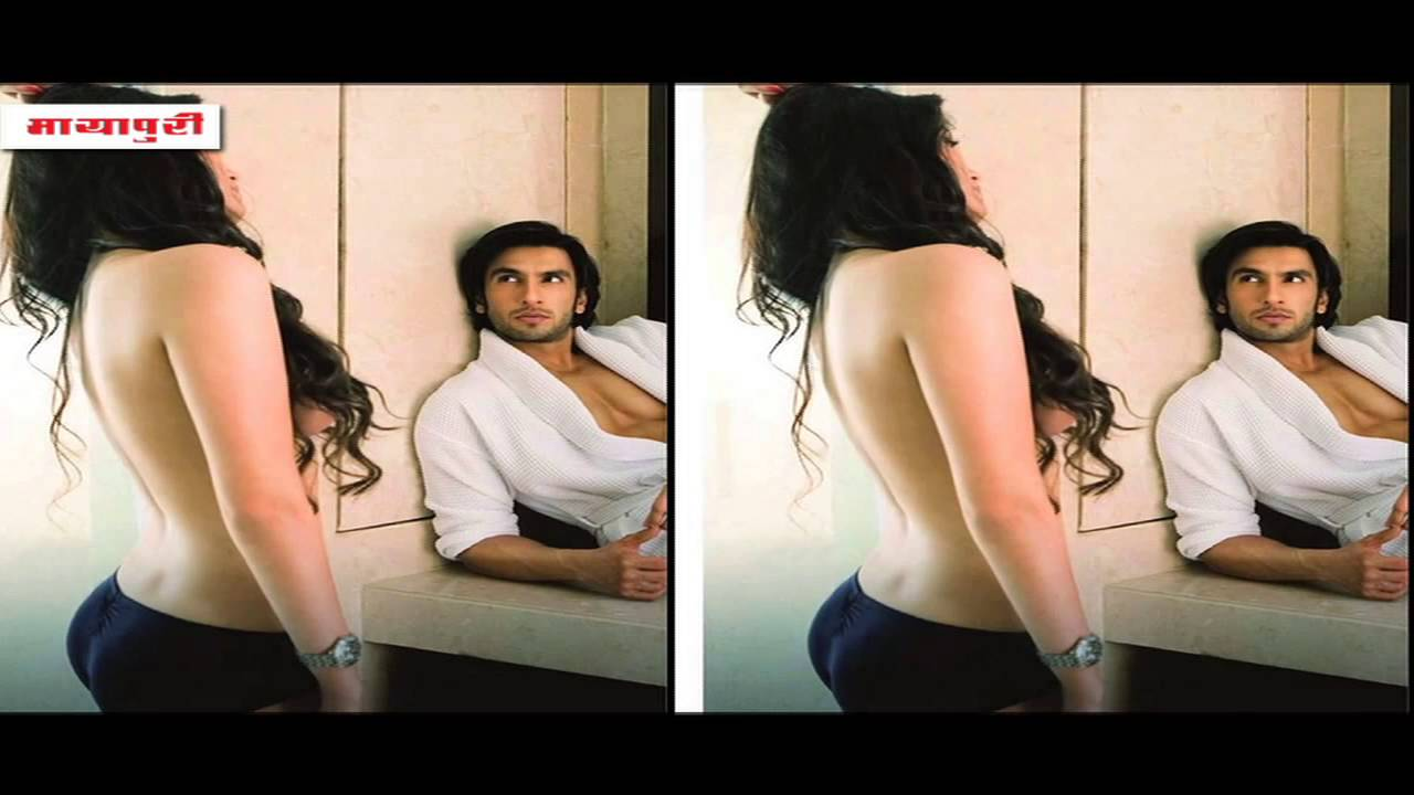 Sonali raut nude pictures-9100