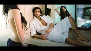 Sonali Raut Semi Nude Photoshoot with Ranveer Singh goes VIRAL
