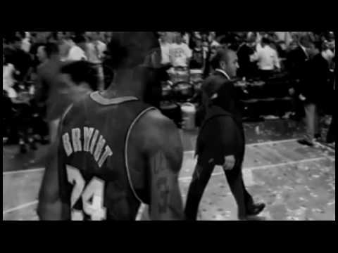 J. Ruckus - I love the Lakers ( I Love College Asher Roth Cover) as seen on worldstarhiphop.com