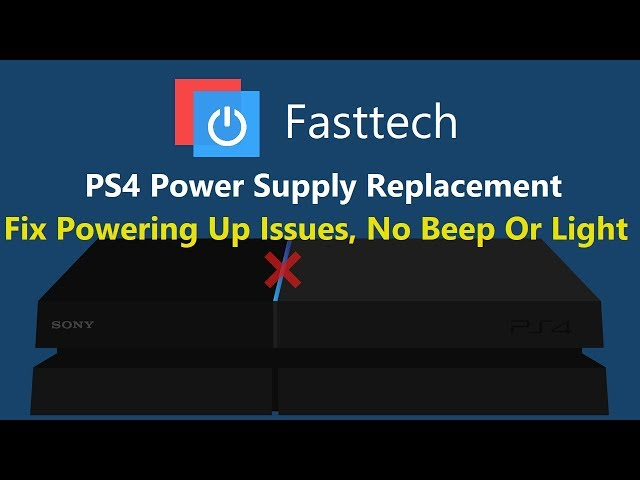 how to repair ps4 Лучише игры для Sony Playstation