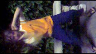 tecktonik zavatte capel de paia jesolo 2009(video uploaded from my mobile phone., 2009-07-23T23:05:49.000Z)