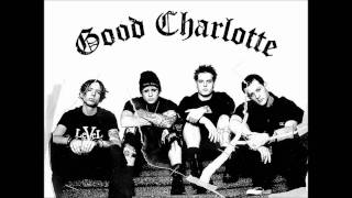 Good Charlotte - Hold On  [HD]