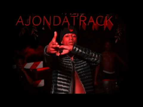 Nba Youngboy-Bet (Instrumental)Mind Of A Menace 3