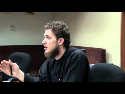 I love Muhammad  - New Muslims (Full Length HD)
