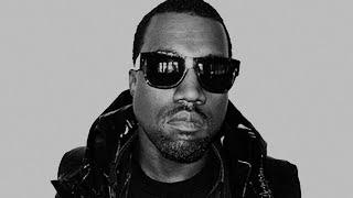 Kanye West - Freestyle 4 (Remix) ft. A$AP Ferg & Big Sean