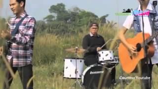 "Telegram Musik ""Cover"" : Lapanga Dada (Sheila On 7) - IDEAZ OFFICIAL"