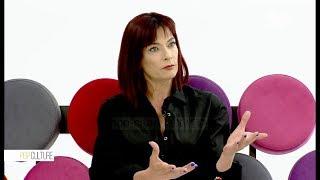 Ema Andrea në Pop Culture