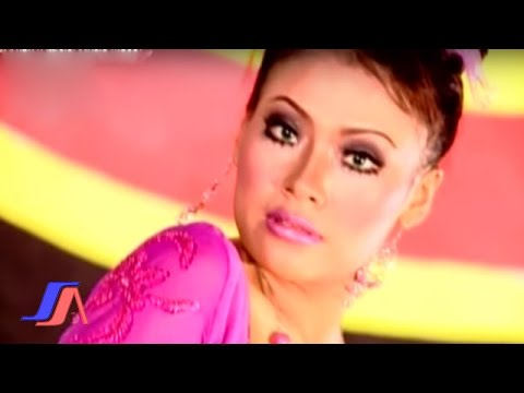 Wawa Marisa - Malu Malu Kucing (Official Music Video)
