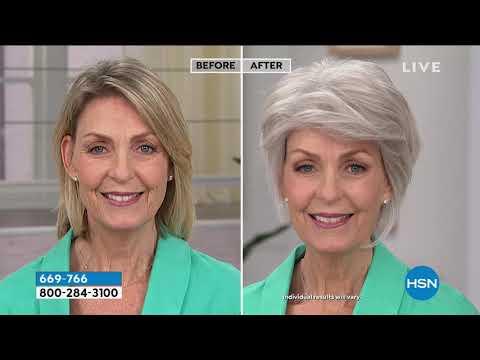 gabor-essentials-hope-midlength-heatfriendly-wig