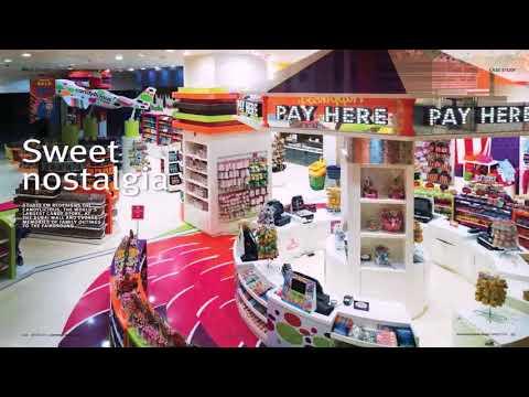 Interior Design Opportunities In Dubai
