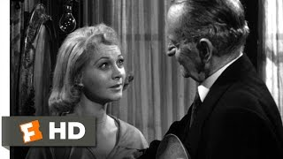 a streetcar named desire 88 movie clip the kindness of strangers 1951 hd