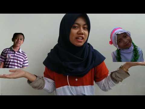 Monolog Indah Ayu Dewanti SK-40-02