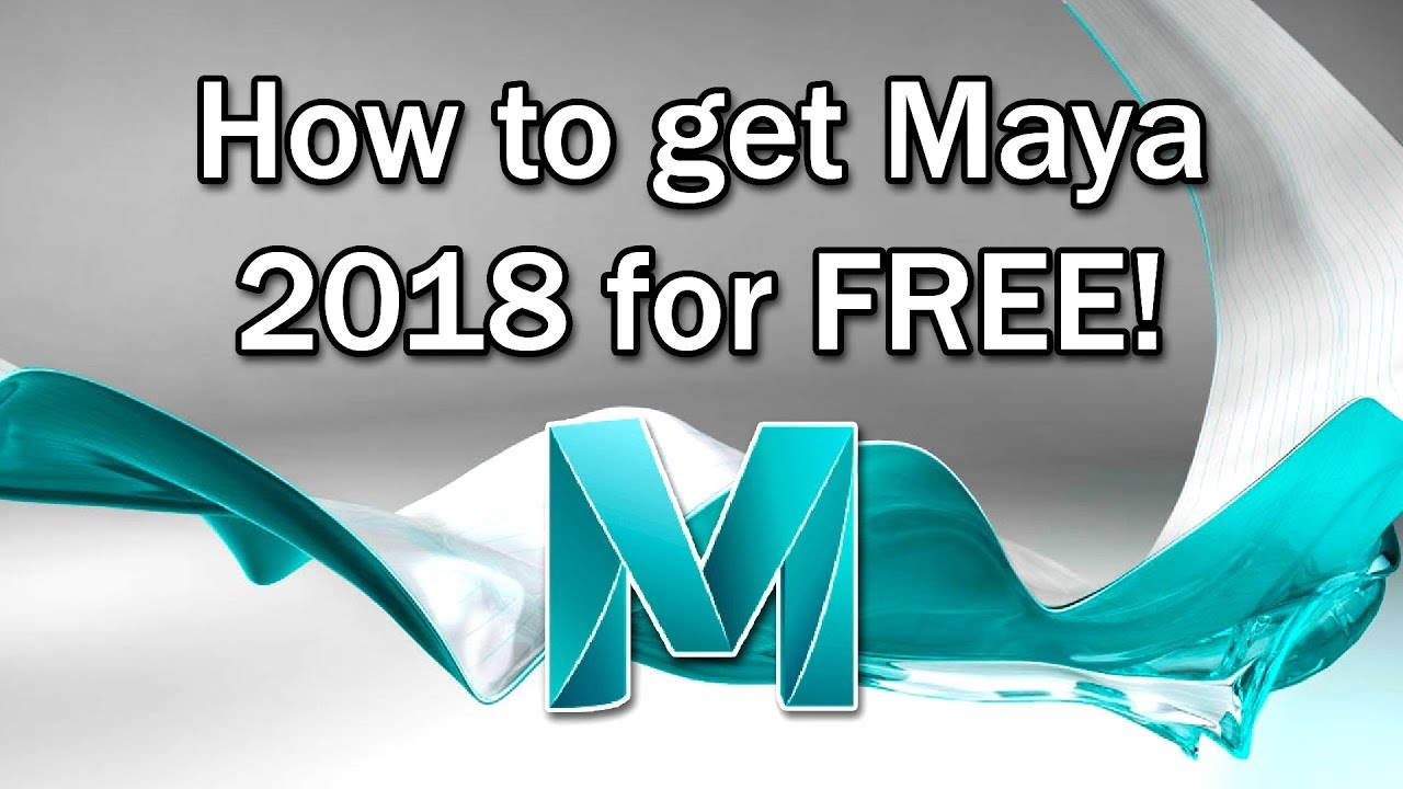 autodesk maya 2008 free download with crack