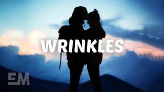 Mike Waters - Wrinkles (Lyrics)