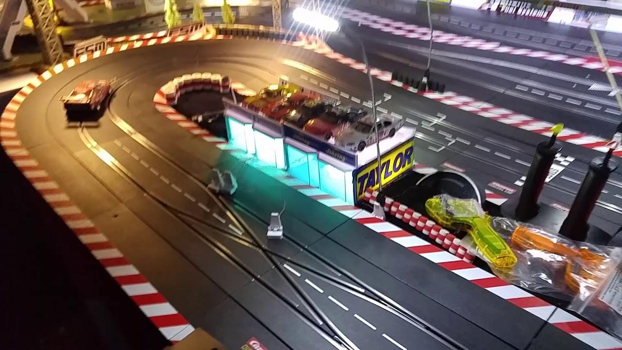 track lighting solutions. LED Track Lighting Solutions O