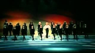 Riverdance The Final Full HD