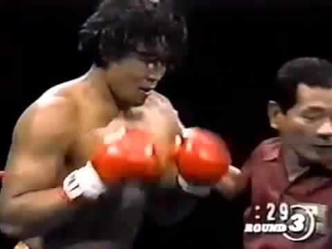 Бокс Видео -