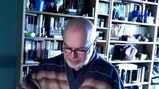 LA MIA BIBLIOTECA PRIVATA 12: PITTORI FIAMMINGHI, DISEGNARE IL CORPO UMANO, I MISTERI DELL