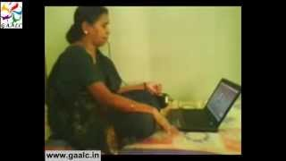 Carnatic Vocal Music lessons Online Skype Training Indian Karnatic Singing Classes Karnatic Guru
