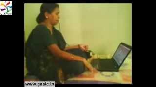 Carnatic Vocal Music lessons Online Skype Training Indian Karnatic Singing Classes Karnatic Guru