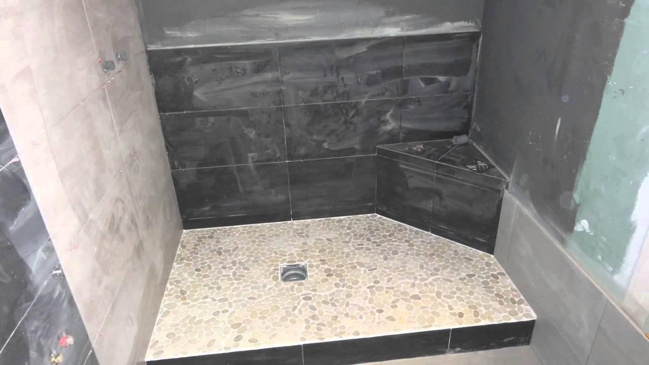R novation salle de bain hd youtube - Tableau electrique dans salle de bain ...