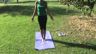 yoga to improve the skin Thumbnail