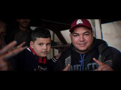 MHD 7050 - Jorra | جرّة (Clip Officiel)