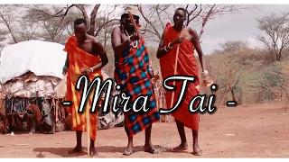 South Sudan Music 2017 Mira Tai by Coozos Clan