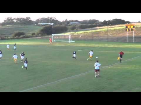 Martin Mitreski Highlight Video