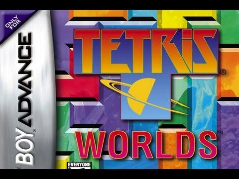 tetris worlds pc crack sites