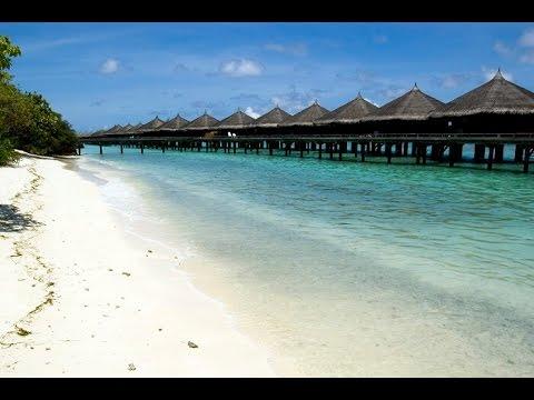 Best Islands For Honeymoon in Lakshadweep