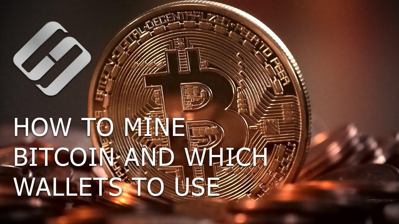 pot face bani cu bitcoin