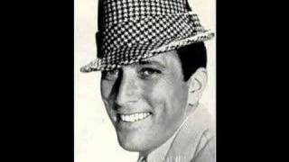 Andy Williams - ♫ So Nice ♫  (Summer Samba)