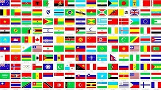 Top 10 Things Each Country Holds the Reins #2 - Top10 Insider