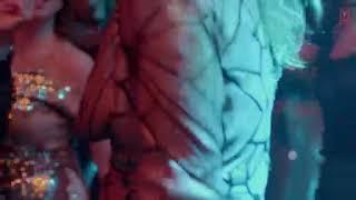Aankh lad jav full video song