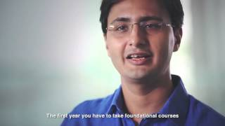 NUS Business School PhD Programme – Have you got what it takes? thumbnail