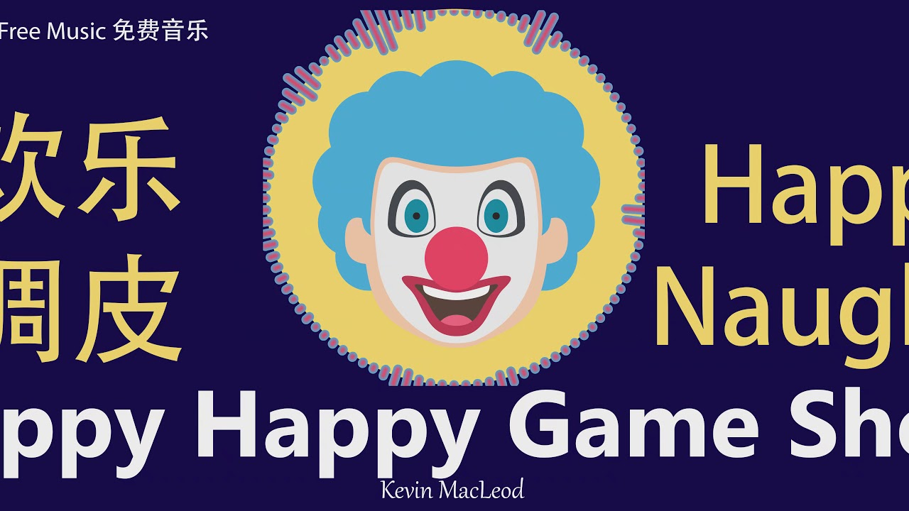Game show music free poker hand odds