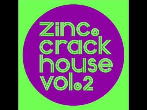 Zinc - Mouthfull