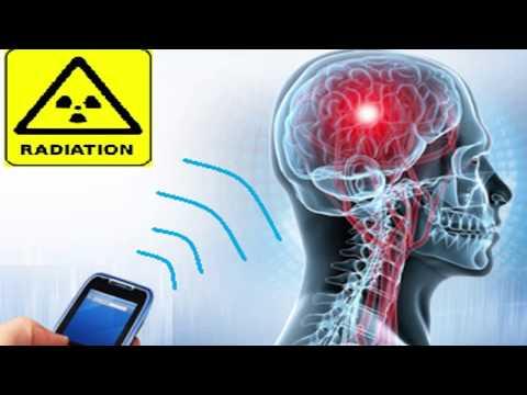 Технологии Против Человека - 5G это оружие массового ПОРАЖЕНИЯ!