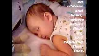 Don McLean - Wonderful baby - Solo album - 1976 - live in UK with lyrics