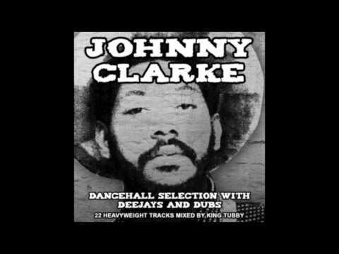 Dancehall Selection With Deejays and Dubs (Full Album)