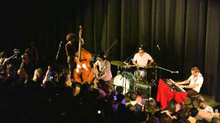 07 Langhorne Slim 2011-12-31 Worries