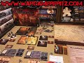 Is Gloomhaven The Best Board Game Ever?