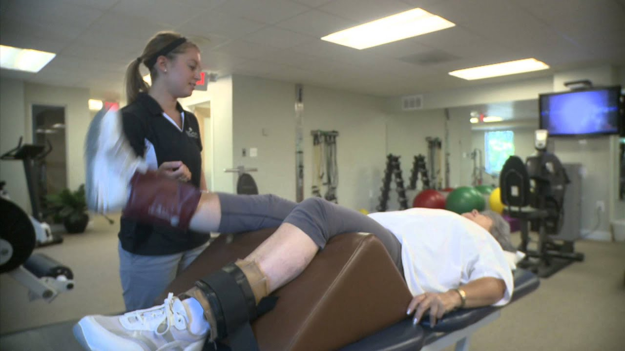 physical therapist assistant program | howard community college (hcc