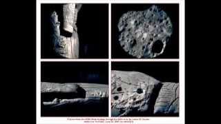 Luca Scantamburlo - Apollo 20 -The Disclosure